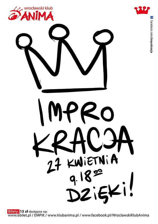 Improkracja